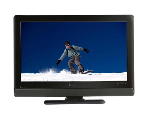 "Element 32"" Flat Screen TV"