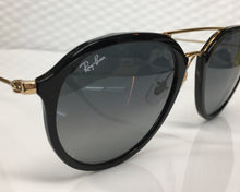 Ray-Ban Sunglasses RB 4253