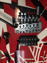 Fender EVH Electric Guitar