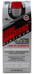 LUBEGARD PLATINUM HIGH PERFORMANCE ATF PROTECTANT 63010