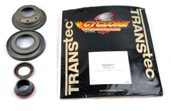 45RFE 5-45RFE Overhaul Kit w/ Pistons 1999-2005 Overhaul Dodge Jeep