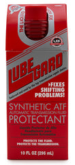 LUBEGARD ATF PROTECTANT w/ LXE TECHNOLOGY 60902