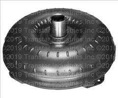 Turbo 350 Torque Converter STOCK 1400-1600 Stall GM350
