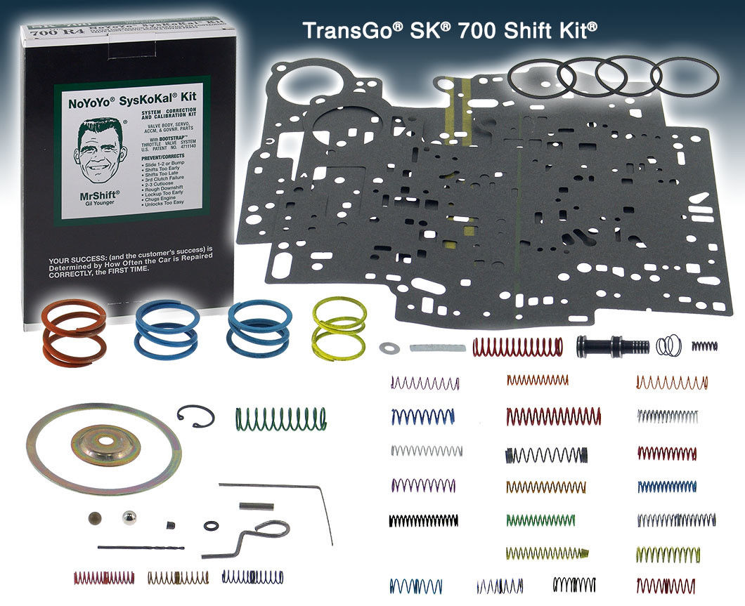Turbo 400 Transmission Wiring Diagram On 200 4r Transmission Diagram