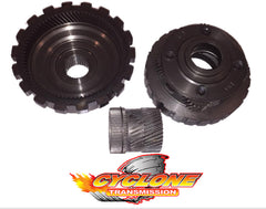 700R4/4L60E 700R4/4L60E Rear Planetary Set Planet