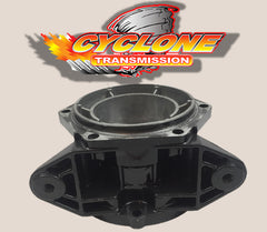 4L60E 4X4 Transfer Case Adapter Plate Extension Housing