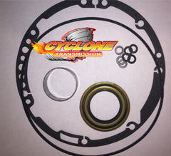Turbo 350 Front Pump Seal Kit