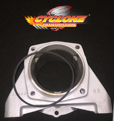 700R4 Extension Tail Housing Transfer Case Adapter