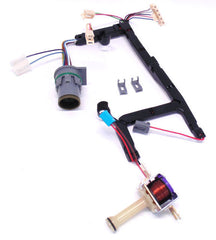 4L60E INTERNAL SOLENOID WIRING HARNESS