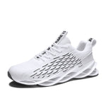 Blade men's shoes mesh tide shoes sneakers