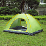 Camping Instant Setup 2 Person Tent