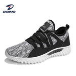 2018 Breathable Men Sport Wholesale Running Shoes - Buy Shoes Sport Men