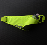 Ultralight Waterproof Running Mobile Phone Belt and Pocket