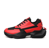Lighweight eva foam running shoes