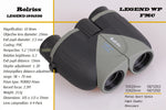 High Powered Waterproof Night Vision Binoculars