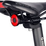 ENFITNIX Xlite100 Bicycle Taillight