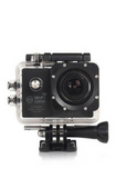 Sports camera camera A7 outdoor aerial mini digital camera 2.0 inch waterproof sports