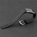 Smart Bracelet S2 Bluetooth With Heart Rate