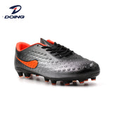 China Supplier Original Football Best Outdoor Cleats Boots Soccer Shoes - Buy Original Soccer Shoes