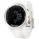North Edge Unisex Digital Outdoor Sports Heart Rate Monitor Pedometer Watch Oem Smartwatch - Buy Heart Rate Monitor Product on Alibaba.com