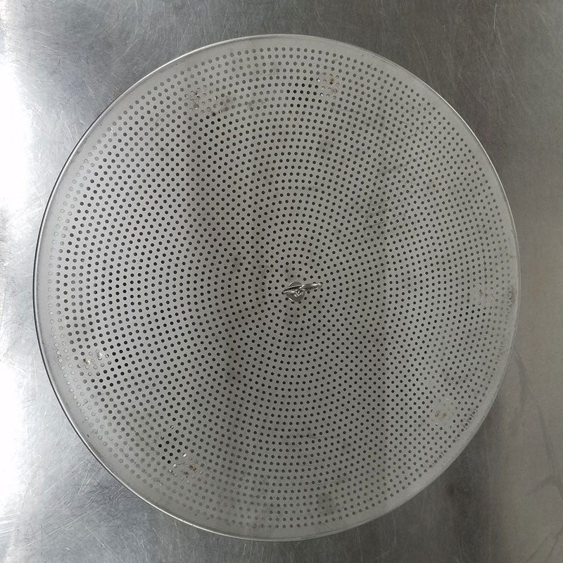 Robobrew, Robo Brew, False Bottom, Boil Screen, Mash Screen, Hop Screen