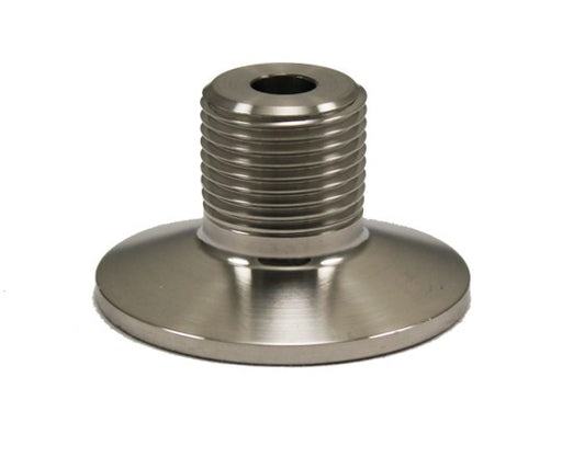"1.5"" Tri-Clamp by Beer Nut Thread"