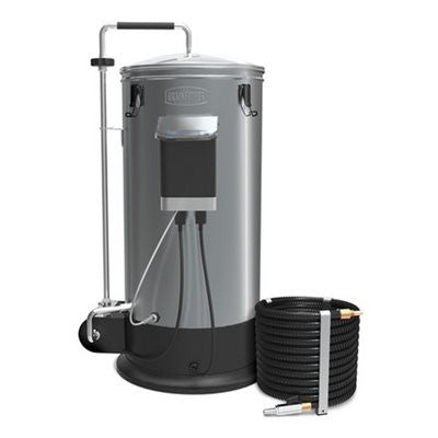 The Grainfather (120v)