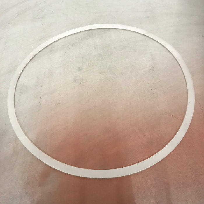 Still Spirits Silicone Lid Seal Replacement Gasket - T500 lid