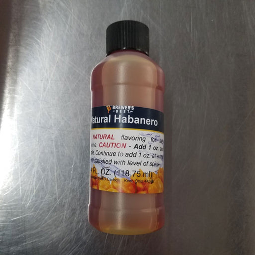 Natural Habanero Flavor, hot sauces, extractive protein hydrolysate distillate, enzymolysis which contains the flavoring, oleoresin essence or extractive, roasting heating or enzymolysis, weight loss, natural and artificial flavors, habanero pepper, essence or extractive protein