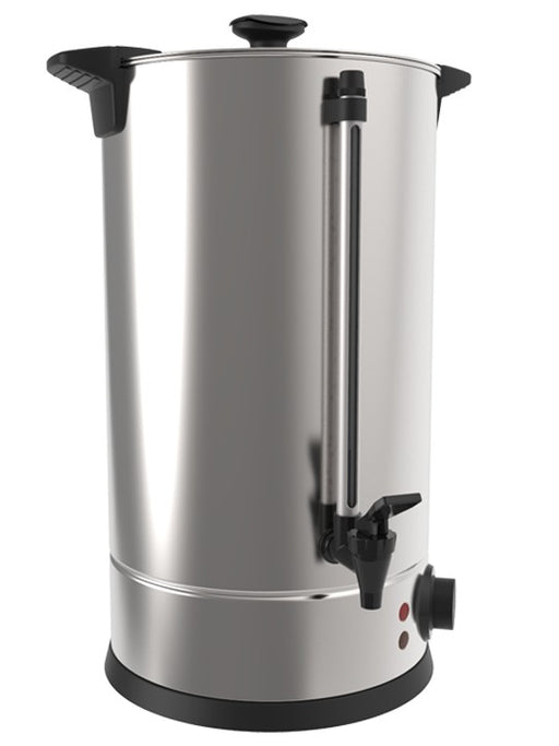 Sparge Water Heater for The Grainfather