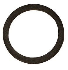 Body Gasket for Faucet