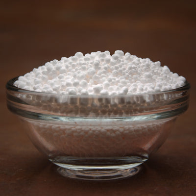 Calcium Chloride 1 lb, Water Modifiers - BrewChatter HomeBrew Supply