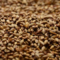 American Caramel/Crystal 40, Crystal Malts - BrewChatter HomeBrew Supply