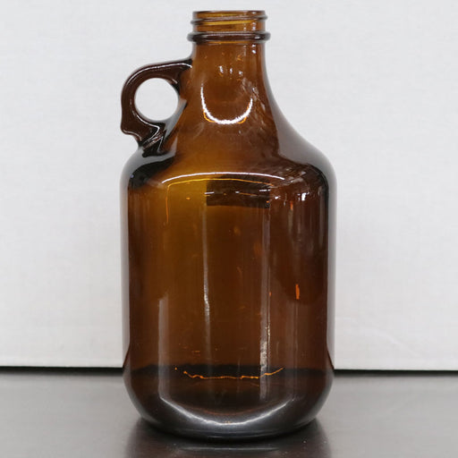 32 oz Standard Growler with 38 mm Threaded Top