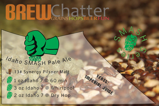 Pilsner Malt Recipe Pale Ale All Grain Beer Kit