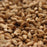 Melanoiden Malt, Body Malts - BrewChatter HomeBrew Supply