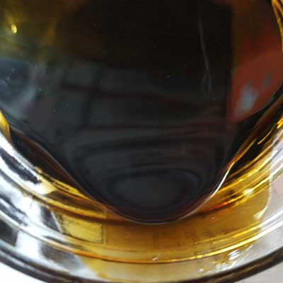 Unsulphured Blackstrap Molasses 2 lbs, Honey, Agave, Molasses - BrewChatter HomeBrew Supply
