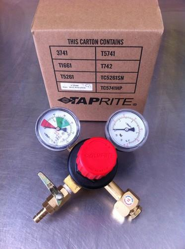 Taprite Primary CO2 Regulator for Home Brew