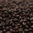 Weyermann® CARAFA® Special Type 3, Roasted Malts - BrewChatter HomeBrew Supply