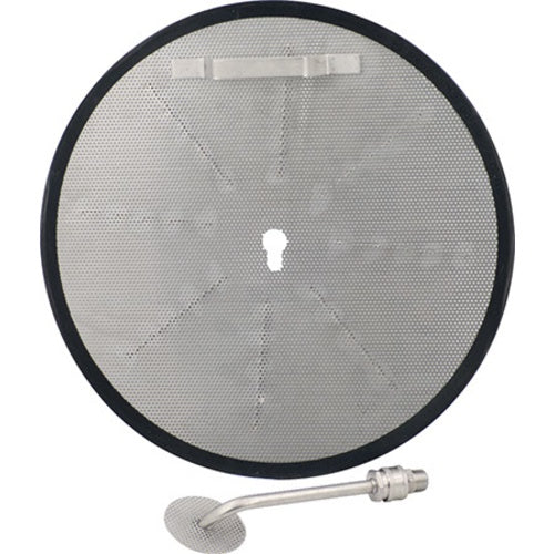 BrewBuilt Mash Tun False Bottom Kit, False Bottoms - BrewChatter HomeBrew Supply