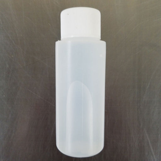 pH Electrode Storage Solution - Clear - 2 fl oz