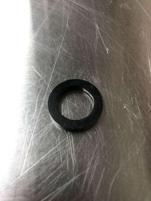 Keg Coupler Probe Seal