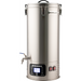 Robobrew / BrewZilla No Pump all in one electric brewing system with Still Spirits attachment integration