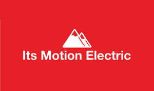 ItsMotionElectric