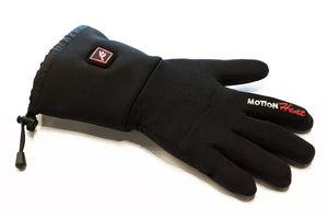 Heated Glove Liners (Gloves only)