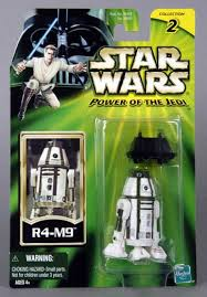 R4-M9 with mouse droid POTJ Coll2