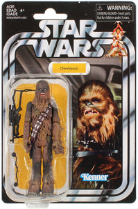 Chewbacca VC141 ANH TVC
