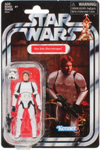 Han Solo (Stormtrooper) VC143 ANH TVC