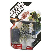 Kashyyyk Trooper 04 30th ROTS