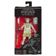 BS6 09 Constable Zuvio 2015